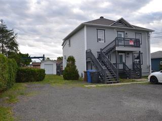 Duplex for sale in Saint-Fabien, Bas-Saint-Laurent, 33, 6e Avenue, 19533972 - Centris.ca