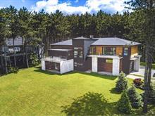 House for sale in Orford, Estrie, 43, Rue des Cardinaux, 9212173 - Centris.ca