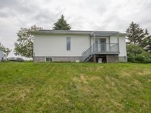 Maison à vendre à Saint-Gédéon, Saguenay/Lac-Saint-Jean, 200, 10e Rang, 14785920 - Centris.ca