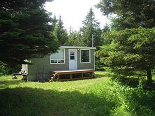 Cottage for sale in Saint-Ulric, Bas-Saint-Laurent, 3459 - 3461, Route  132 Ouest, 20655867 - Centris.ca