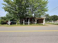 Maison à vendre à Shawinigan, Mauricie, 12283, Chemin des Bois-Francs, 27319265 - Centris.ca