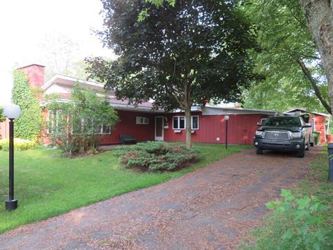 House for sale in L'Île-Bizard/Sainte-Geneviève (Montréal), Montréal (Island), 288, Avenue des Vignes, 14983606 - Centris