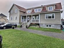 Quadruplex for sale in Mirabel, Laurentides, 18301 - 18305, Rue  Victor, 27803197 - Centris.ca