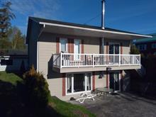 House for sale in Saint-Honoré, Saguenay/Lac-Saint-Jean, 221, Rue  Honoré, 10813881 - Centris.ca
