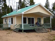 House for sale in Sainte-Hedwidge, Saguenay/Lac-Saint-Jean, 786, Chemin du 7e-Rang, 11441098 - Centris.ca