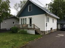 Maison à vendre à Métabetchouan/Lac-à-la-Croix, Saguenay/Lac-Saint-Jean, 253, Rue  Saint-André, 21522814 - Centris.ca