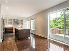 House for rent in Côte-Saint-Luc, Montréal (Island), 7949, Chemin  Mackle, 21606571 - Centris.ca