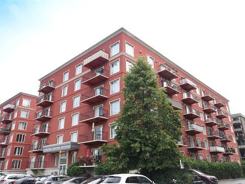 Condo à vendre à Ahuntsic-Cartierville (Montréal), Montréal (Île), 1550, boulevard  Henri-Bourassa Ouest, app. 402, 25147759 - Centris