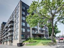 Condo à vendre à Côte-des-Neiges/Notre-Dame-de-Grâce (Montréal), Montréal (Île), 3300, boulevard  Cavendish, app. 615, 25787065 - Centris.ca