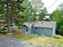 House for sale in Rouyn-Noranda, Abitibi-Témiscamingue, 1310, Chemin de la Baie-de-l'Île, 14375787 - Centris.ca