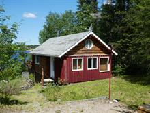 Cottage for sale in Saint-Ludger-de-Milot, Saguenay/Lac-Saint-Jean, 291, Chemin du Lac-Saint-Ludger, 19901886 - Centris.ca