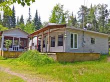 Maison à vendre à Lac-aux-Sables, Mauricie, 1191, Route de la Traverse, 20971578 - Centris.ca
