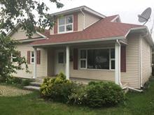 House for sale in Coaticook, Estrie, 429, Rue  Simard, 18823008 - Centris.ca