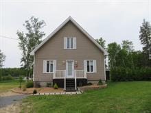 Maison à vendre à Sainte-Monique (Saguenay/Lac-Saint-Jean), Saguenay/Lac-Saint-Jean, 600, Chemin du Lac-Johnny, 28689602 - Centris.ca
