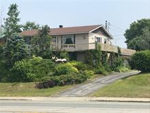 Maison à vendre à Rouyn-Noranda, Abitibi-Témiscamingue, 2754, Rue  Saguenay, 23870925 - Centris.ca