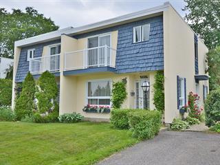 Maison à vendre à Québec (Sainte-Foy/Sillery/Cap-Rouge), Capitale-Nationale, 3211, boulevard du Versant-Nord, 12399903 - Centris.ca