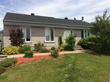 Maison à vendre à Wendake, Capitale-Nationale, 560, Rue du Chef-Pierre-Atironta, 27193674 - Centris.ca