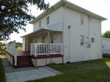 Maison à vendre à Saint-Pascal, Bas-Saint-Laurent, 410, Avenue  Bouchard, 21184951 - Centris.ca