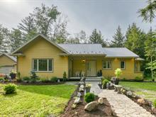 Maison à vendre à Rawdon, Lanaudière, 3055, Rue  Saint-Luc, 27030418 - Centris