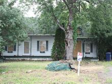 Maison à vendre à Sainte-Dorothée (Laval), Laval, 353Z, Chemin du Bord-de-l'Eau, 21884001 - Centris
