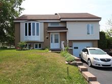 House for sale in Rimouski, Bas-Saint-Laurent, 522, Rue  Ernest-Lapointe, 17687634 - Centris.ca