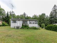 Maison à vendre à Boileau, Outaouais, 1649, Chemin du Bois-Coursolle, 22529171 - Centris.ca