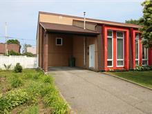 Maison à vendre à Rimouski, Bas-Saint-Laurent, 232, Rue  Ladrière, 19667360 - Centris