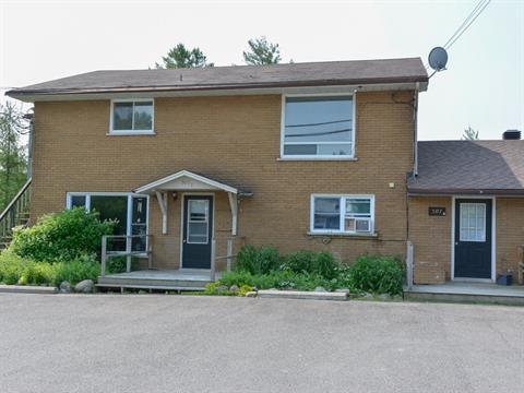 Quadruplex for sale in Lac-Brome, Montérégie, 505 - 509, Chemin de Knowlton, 9269746 - Centris.ca