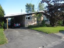 House for sale in Thetford Mines, Chaudière-Appalaches, 314, Rue  Clavet, 19924075 - Centris.ca