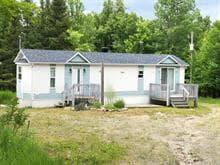 Lot for sale in Marston, Estrie, 165, Chemin du Trou-des-Ours, 15519675 - Centris.ca