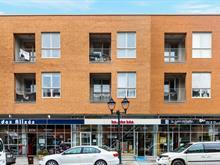 Condo for sale in Mercier/Hochelaga-Maisonneuve (Montréal), Montréal (Island), 3774, Rue  Ontario Est, apt. 3, 17798079 - Centris