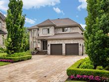 House for sale in Pincourt, Montérégie, 140, Rue  Racine, 10157554 - Centris.ca