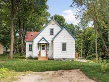 Maison à louer à Hudson, Montérégie, 87, Rue  Pine, 14916556 - Centris.ca