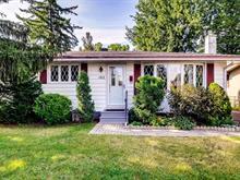Maison à vendre à Aylmer (Gatineau), Outaouais, 102, Rue du Collège, 23732845 - Centris.ca