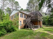 House for sale in Amherst, Laurentides, 1972, Chemin du Lac-Cameron, 19584311 - Centris.ca