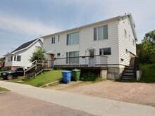 Immeuble à revenus à vendre à Baie-Comeau, Côte-Nord, 124, boulevard  La Salle, 20871951 - Centris.ca