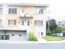 Duplex à vendre à Montréal (Lachine), Montréal (Île), 3075 - 3085, Rue  Provost, 16249078 - Centris.ca