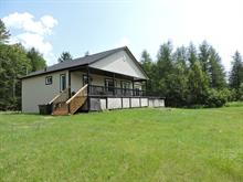 Maison à vendre à Wentworth-Nord, Laurentides, 1451, Chemin du Lac-Louisa, 23111558 - Centris.ca