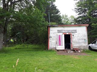 Terrain à vendre à Shefford, Montérégie, 2811, Route  112, 24685510 - Centris.ca