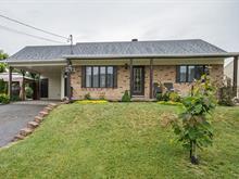 Maison à vendre à Saint-Apollinaire, Chaudière-Appalaches, 67, Rue  Rousseau, 20968312 - Centris.ca
