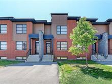 Maison de ville à vendre à Vaudreuil-Dorion, Montérégie, 340Z, Avenue  André-Chartrand, 22856412 - Centris