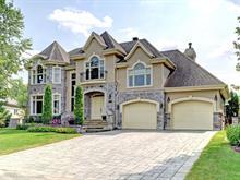 Maison à vendre à Saint-Sauveur, Laurentides, 15, Place des Chevaliers, 10353153 - Centris.ca