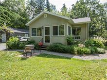 Maison à vendre à Saint-Joachim, Capitale-Nationale, 639A, boulevard  138, 14938566 - Centris.ca