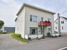 Duplex for sale in Saint-Jean-de-Dieu, Bas-Saint-Laurent, 12 - 14, Rue  Principale Nord, 12700176 - Centris.ca