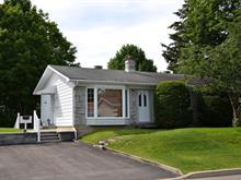 House for sale in Charlesbourg (Québec), Capitale-Nationale, 7030, Avenue de Brunoy, 28056896 - Centris.ca