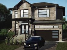 House for sale in Brossard, Montérégie, 5780, Rue  Anthony, 28162587 - Centris.ca