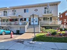Quintuplex for sale in Saint-Léonard (Montréal), Montréal (Island), 8953 - 8959, Rue de Provence, 19720587 - Centris.ca