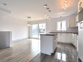 Maison à vendre à Québec (La Haute-Saint-Charles), Capitale-Nationale, 12365, Rue des Fous-de-Bassan, 25086629 - Centris.ca