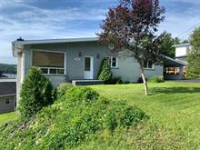House for sale in Lac-Etchemin, Chaudière-Appalaches, 1421, Route  277, 17076174 - Centris.ca