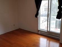 Condo / Apartment for rent in Montréal-Nord (Montréal), Montréal (Island), 5116, boulevard  Léger, 15156612 - Centris.ca